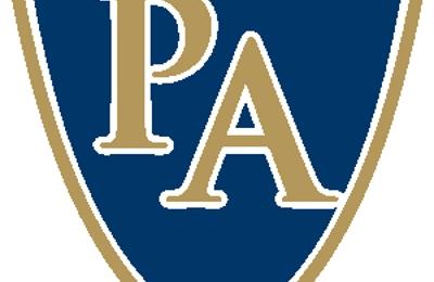 Pulaski Academy - Little Rock, AR