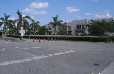 Westend Of Miami Inc - Doral, FL