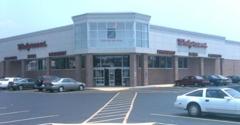 Walgreens - Saint Louis, MO