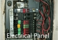 Montgomery Electrical Services Inc - Clearwater, FL