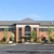 Chester County Hospital Laboratory : Exton
