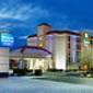 Holiday Inn Express & Suites Pigeon Forge/Near Dollywood - Pigeon Forge, TN
