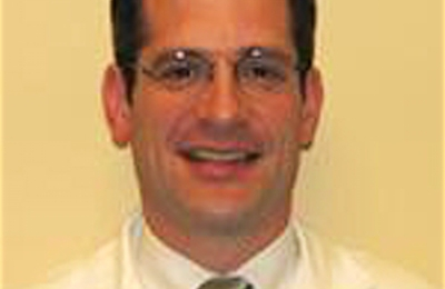 David Halpern, MD 300 Old Country Rd Ste 101, Mineola, NY