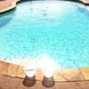 Lake Ridge Pool Service