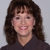 Allstate Insurance: Cathy Golson