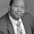 Edward Jones - Financial Advisor: Antoine L Randall