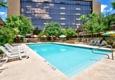 MCM Elegante Hotel - Odessa, TX