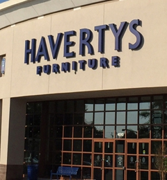 Haverty S Furniture Bowie Md