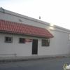 J N L Building Services