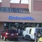 EmbroidMe - Fort Lauderdale, FL