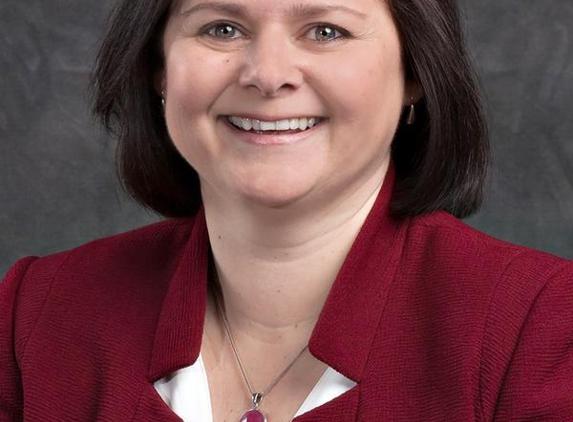 Edward Jones - Financial Advisor: Rachel A Currington, CRPC® - Escondido, CA