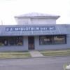 JJ McGlothlin's Distributors Inc.