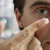Newburgh Eye Care