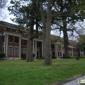 Sc Juvenile Crt-Detention Ctr - Memphis, TN
