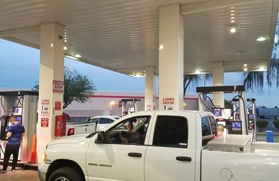 Costco - Phoenix, AZ