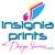 Insignia Prints and Design Services LLC