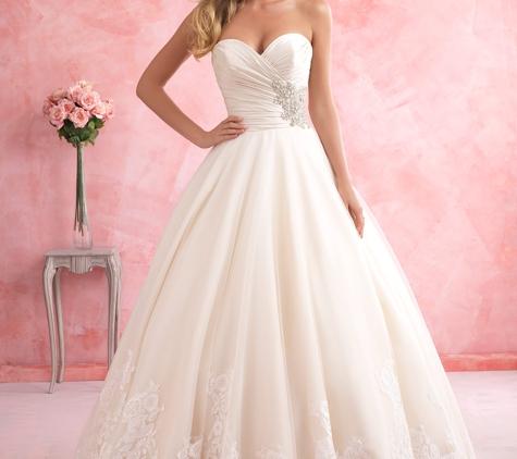 Agape Lifestyle Bridals - Manville, NJ
