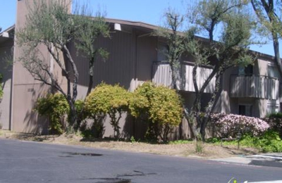 Fountain Park Apartments - San Jose, CA