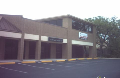 Royal Pizza - San Antonio, TX