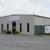 A & A Automotive Repair, Inc