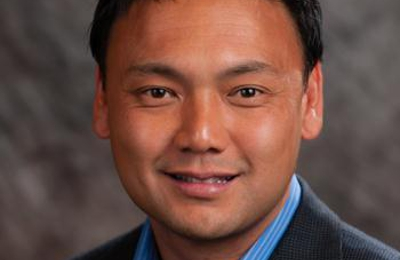 Allstate Insurance Agent: Tony Peh - Miamisburg, OH