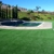Purchase Green Artificial Grass - San Clemente