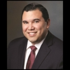 Adolfo Torres - State Farm Insurance Agent