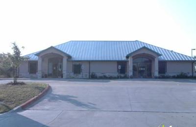 VCA Tanglewood Animal Hospital - Austin, TX