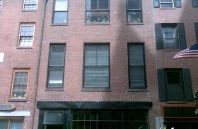 Zeroenergy Design - Boston, MA