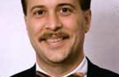 Finkel Lawrence J MD - Warrenton, VA