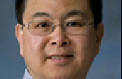 Dr. Timothy K Tong, MD - Phoenix, AZ