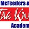 McFeeders Tae Kwon Do Academy