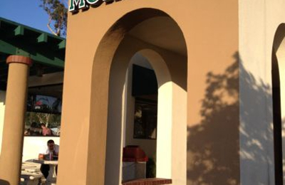 Money Pit - San Marcos, CA. Wonderful restaurant in San Marcos