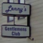 Lenny's Gentlemen's Club - Indianapolis, IN