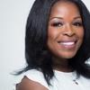 Brookhaven Dental Group: Charlene R. Brown, DDS
