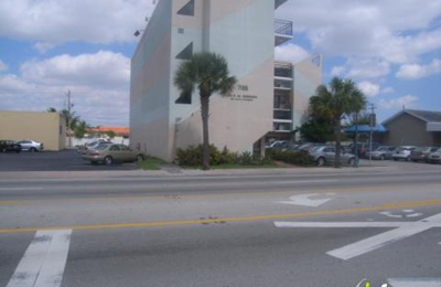 Green Products - Miami, FL