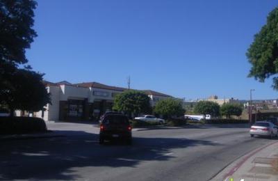 A Perfect Tan - San Carlos, CA