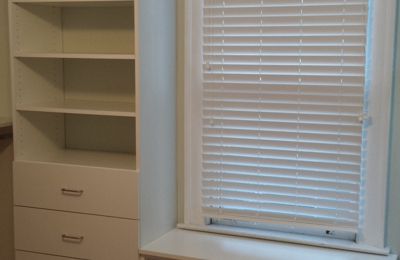 Buildteks Custom Closets And Doors   Middletown, CT