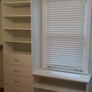 Buildteks Custom Closets and Doors - Middletown, CT