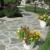 Teton Stone