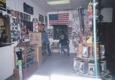 Four G's cb shop - Baytown, TX