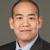 Donny Pham: Allstate Insurance