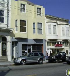 Gee Calvin DDS - San Francisco, CA