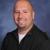 Pete Bouchard: Allstate Insurance