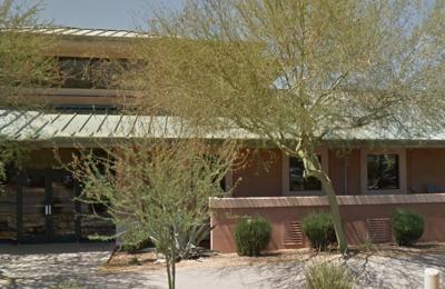 Social Solutions, LLC - Scottsdale, AZ