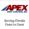 Apex Pest Control Inc-