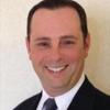 John D. Lunardon: Allstate Insurance
