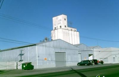 Broadway Indoor Recycling Center - Mesa, AZ