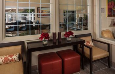 Residence Inn by Marriott Palo Alto Mountain View - Mountain View, CA