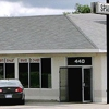 Sparta Tire & Automotive Service
